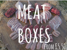Meat Boxes 2
