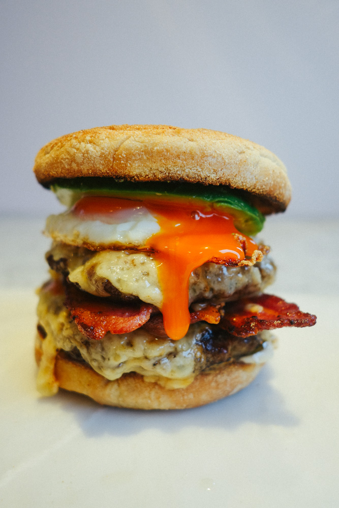 brunch-burger-recipe-8
